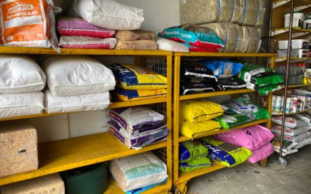 Equine Products