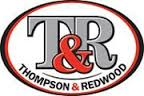 Thompson & Redwood